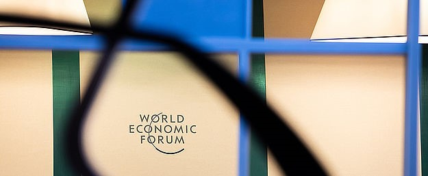 The World Economic Forum is launching a new digital twin summit to the annual forum in Davos, where participants from over 400 cities across the world will meet via a virtual hub network.