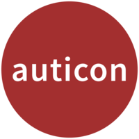 Auticon Swiss Logo