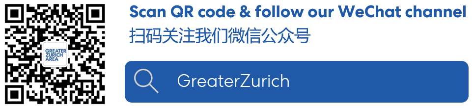 WeChat Code English