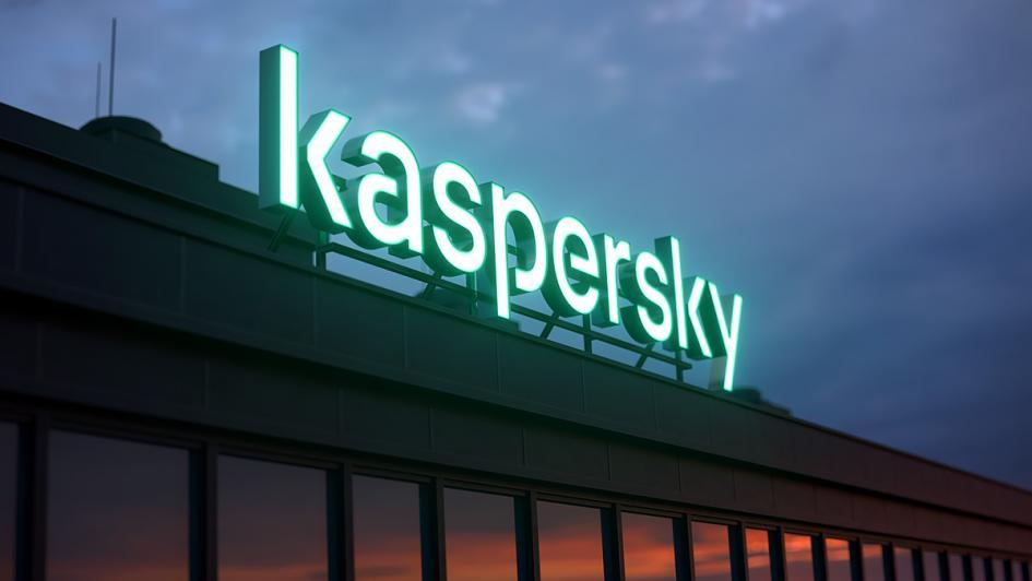 Kaspersky chose Switzerland for its first Transparency Center based on a number of criteria.
